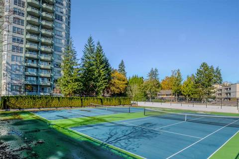 Condo for sale at 14877 100 Ave Unit 108 Surrey British Columbia - MLS: R2438251