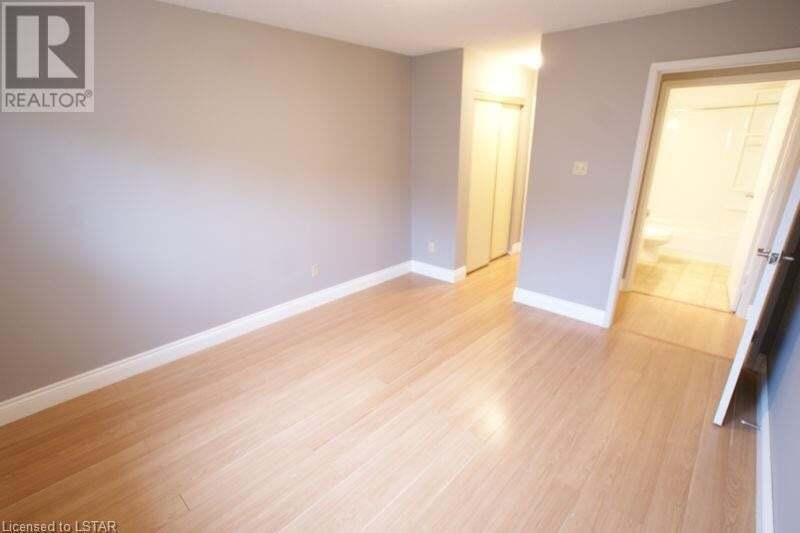 Condo for sale at 15 Jacksway Cres Unit 108 London Ontario - MLS: 273361