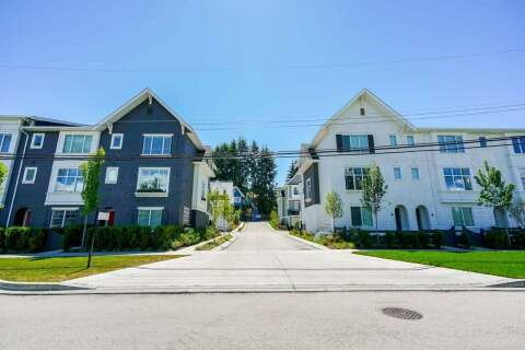 Townhouse for sale at 15268 28 Ave Unit 108 Surrey British Columbia - MLS: R2504674