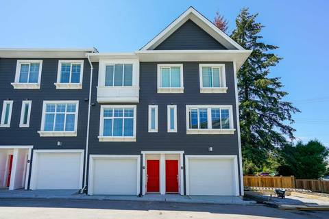 Townhouse for sale at 15268 28 Ave Unit 108 Surrey British Columbia - MLS: R2382629