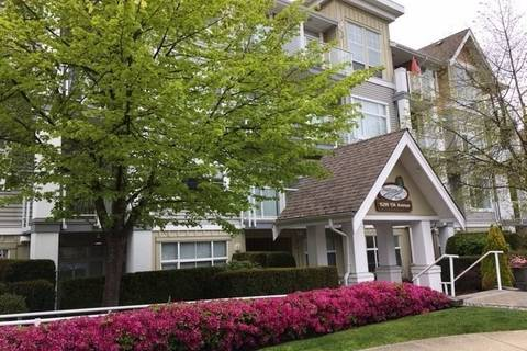 Condo for sale at 15299 17a Ave Unit 108 Surrey British Columbia - MLS: R2368482