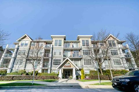 Condo for sale at 15299 17a Ave Unit 108 Surrey British Columbia - MLS: R2437617