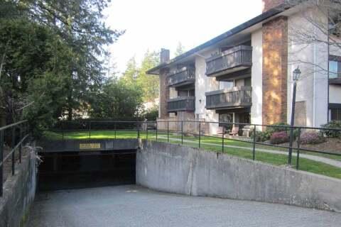 Condo for sale at 1561 Vidal St Unit 108 White Rock British Columbia - MLS: R2446031