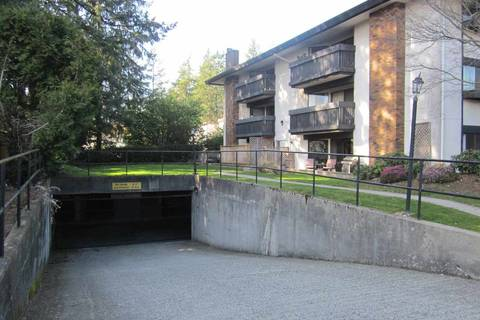 Condo for sale at 1561 Vidal St Unit 108 White Rock British Columbia - MLS: R2446031