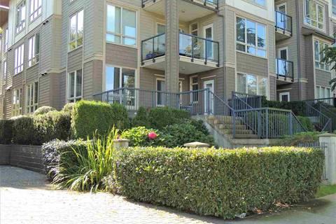Condo for sale at 15918 26 Ave Unit 108 Surrey British Columbia - MLS: R2408470