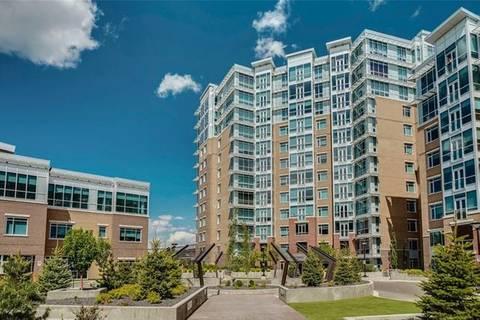 Condo for sale at 16 Varsity Estates Circ Northwest Unit 108 Calgary Alberta - MLS: C4249226