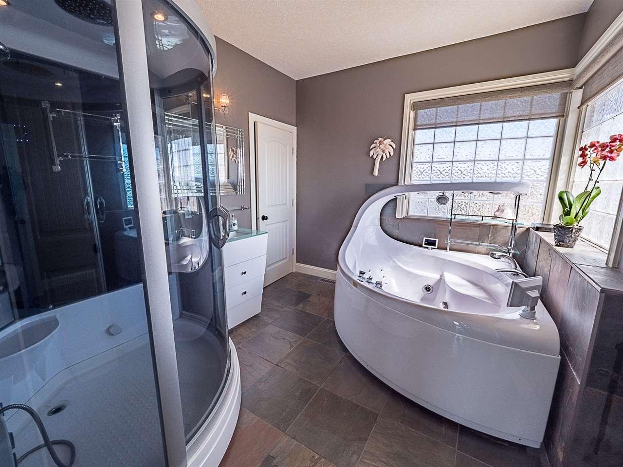 For Sale: 108 162 Avenue, Edmonton, AB | 4 Bed, 3 Bath House for $849,800. See 29 photos!