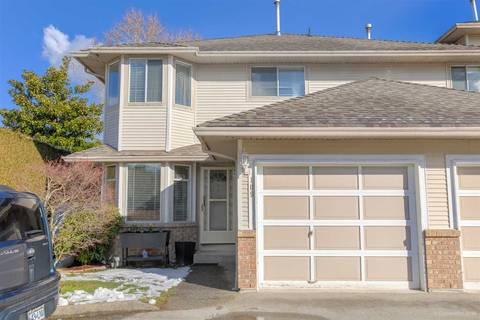 Townhouse for sale at 16255 85 Ave Unit 108 Surrey British Columbia - MLS: R2347781