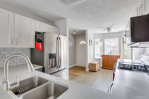108 - 16255 85 Avenue, Surrey | Image 2