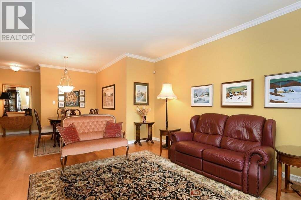 Condo for sale at 165 Kimta Rd Unit 108 Victoria British Columbia - MLS: 843253