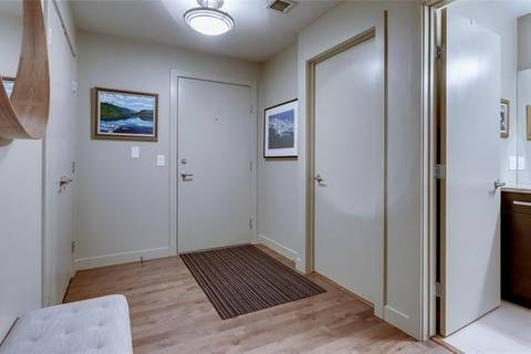 Condo for sale at 1730 5a St Southwest Unit 108 Calgary Alberta - MLS: C4282366