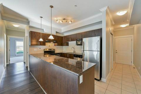 Condo for sale at 17769 57 Ave Unit 108 Surrey British Columbia - MLS: R2451165