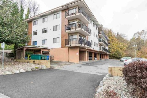 Condo for sale at 195 Mary St Unit 108 Port Moody British Columbia - MLS: R2516657