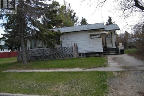 House for sale at 108 1st St Ne Watson Saskatchewan - MLS: SK771530