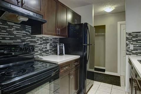 Condo for sale at 20 Dover Point(e) Southeast Unit 108 Calgary Alberta - MLS: C4220289