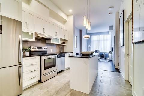Condo for sale at 200 Inlet Pt Unit 108 Orleans Ontario - MLS: 1139250