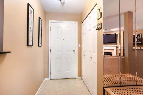 Condo for sale at 20140 56 Ave Unit 108 Langley British Columbia - MLS: R2481313