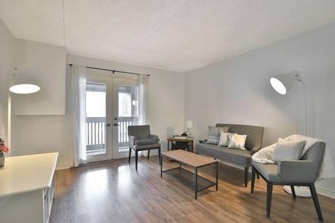 Condo for sale at 2030 Cleaver Ave Unit 108 Burlington Ontario - MLS: W4652436