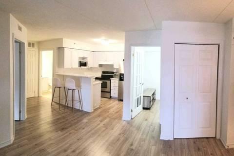 Apartment for rent at 2065 Appleby Line Unit 108 Burlington Ontario - MLS: W4720523