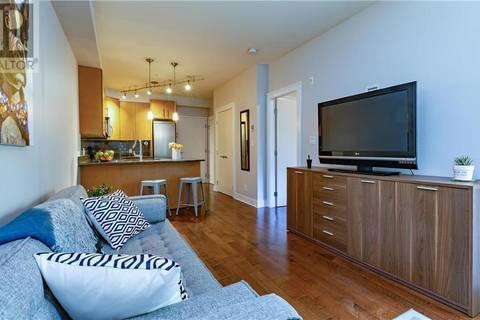 Condo for sale at 21 Conard St Unit 108 Victoria British Columbia - MLS: 407506
