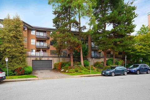 108 - 210 2nd Street W, North Vancouver | Image 1