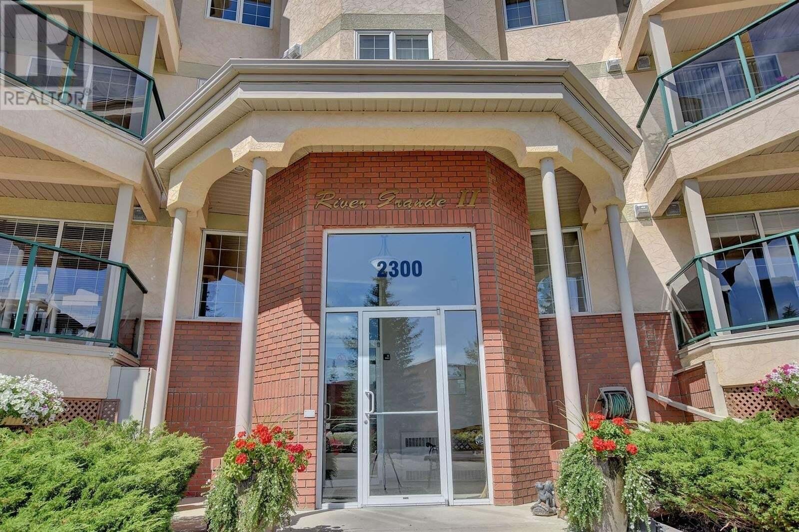 Condo for sale at 2300 Tell Pl Unit 108 Regina Saskatchewan - MLS: SK821364