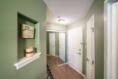 Condo for sale at 2305 35a Ave Nw Unit 108 Edmonton Alberta - MLS: E4159510