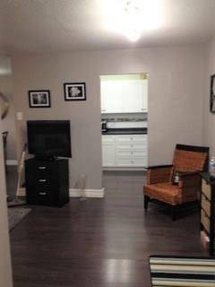 Condo for sale at 242 Oakdale Ave Unit 108 St. Catharines Ontario - MLS: 30789617