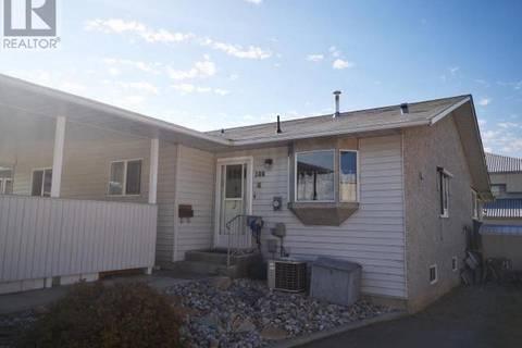 Condo for sale at 2445 Main St South Unit 108 Penticton British Columbia - MLS: 180003