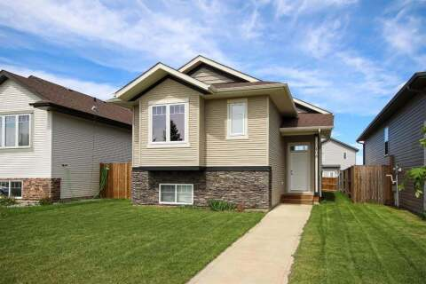 House for sale at 108 25 St Springbrook Alberta - MLS: A1005770