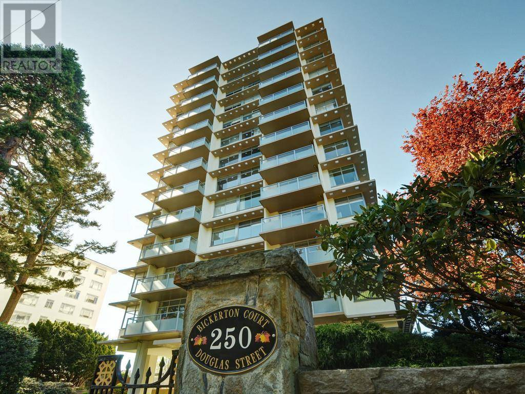 108 - 250 Douglas Street, Victoria   Image 1