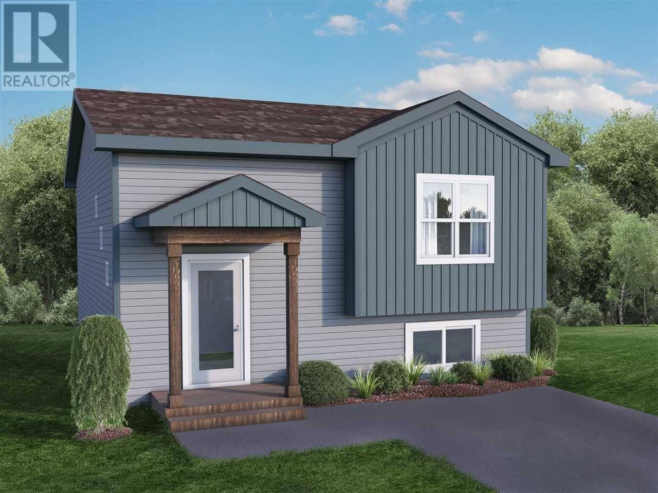 House for sale at 26 Castlebridge Ln Unit 108 Eastern Passage Nova Scotia - MLS: 202005461