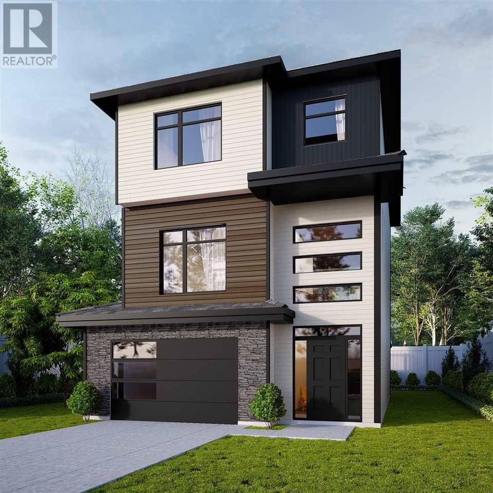 House for sale at 270 Maple Grove Ave Unit 108 Timberlea Nova Scotia - MLS: 201925691