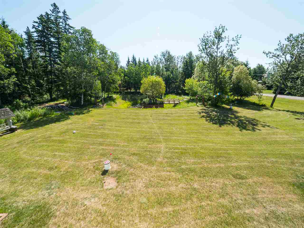 For Sale: 108 27019 Twp Rd 514 Road, Rural Parkland County, AB | 6 Bed, 3 Bath House for $830,000. See 30 photos!