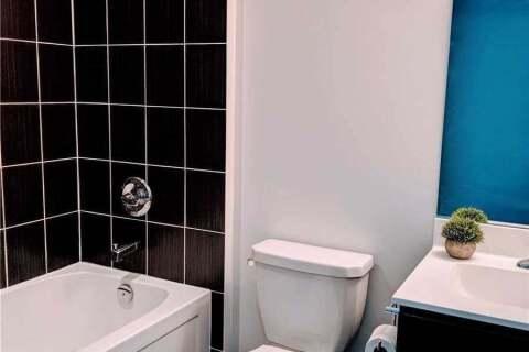 Apartment for rent at 275 Yorkland Rd Unit 108 Toronto Ontario - MLS: C4848003