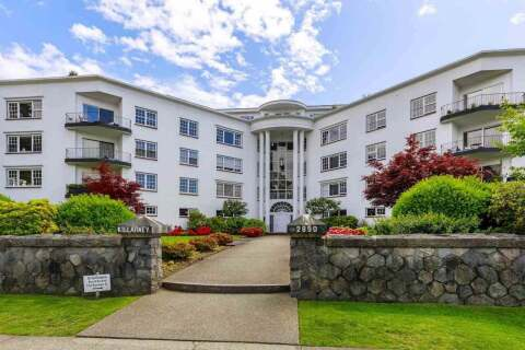 Condo for sale at 2890 Point Grey Rd Unit 108 Vancouver British Columbia - MLS: R2459115