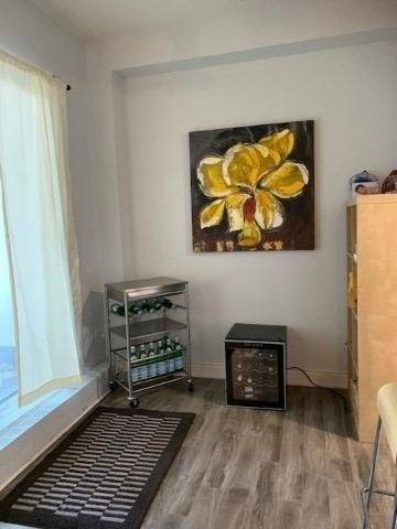Condo for sale at 2900 Battleford Rd Unit 108 Mississauga Ontario - MLS: W4452008