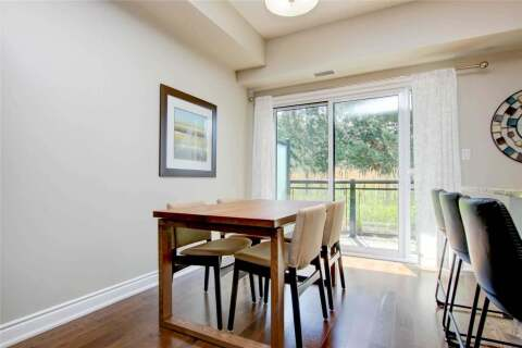 Condo for sale at 3170 Erin Mills Pkwy Unit 108 Mississauga Ontario - MLS: W4854913