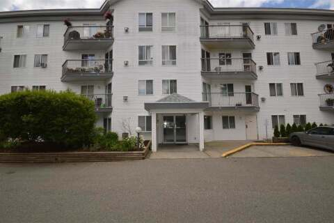 Condo for sale at 31831 Peardonville Rd Unit 108 Abbotsford British Columbia - MLS: R2495629