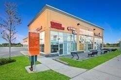 Commercial property for lease at 3331 Markham Rd Apartment 108 Toronto Ontario - MLS: E4861656