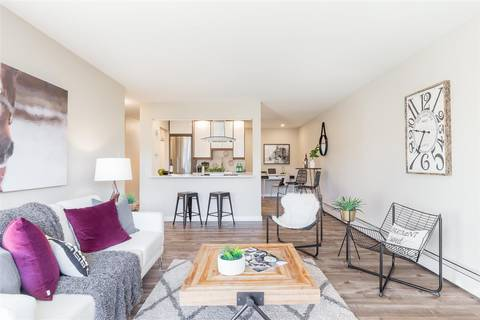 108 - 341 3rd Street W, North Vancouver | Image 2