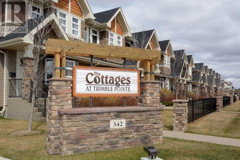 House for sale at 342 Trimble Cres Unit 108 Saskatoon Saskatchewan - MLS: SK772810