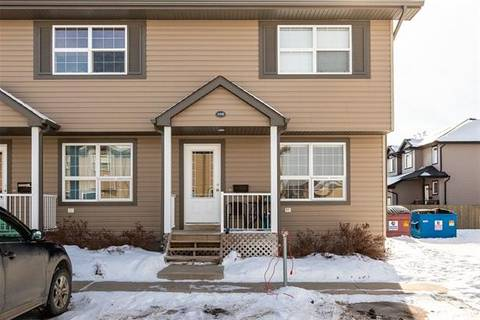 Townhouse for sale at 350 Maccormack Rd Unit 108 Martensville Saskatchewan - MLS: SK799383