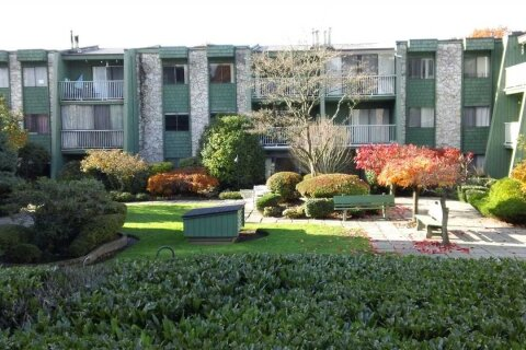 Condo for sale at 3901 Carrigan Ct Unit 108 Burnaby British Columbia - MLS: R2516948