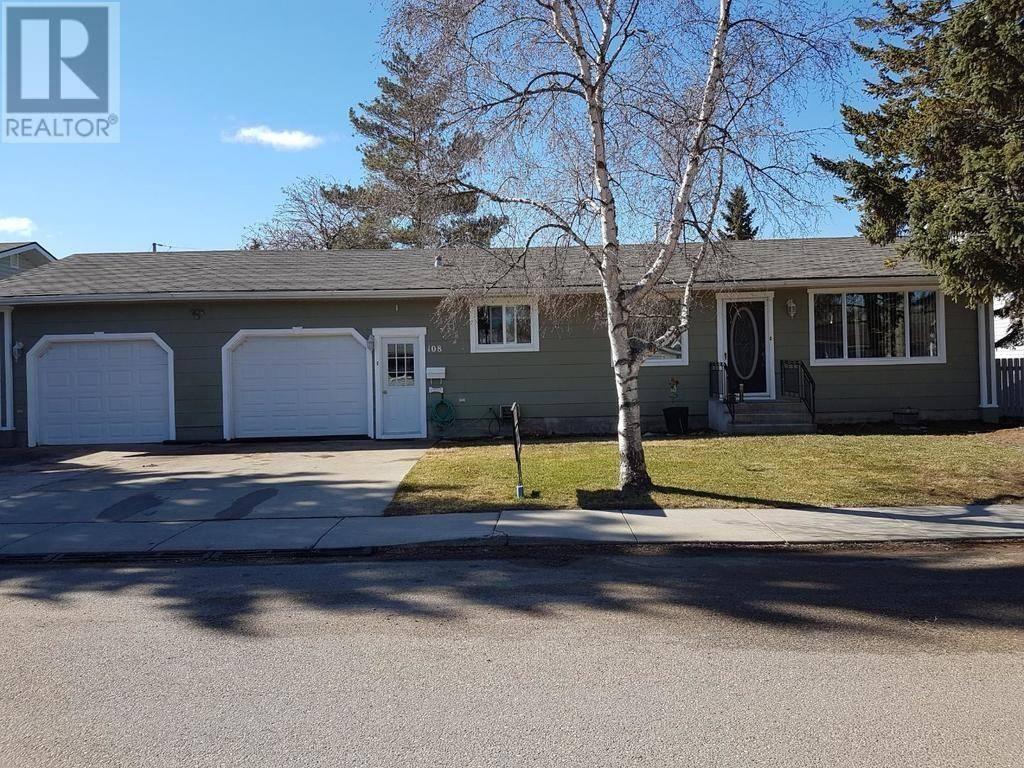 House for sale at 108 3rd St E Langham Saskatchewan - MLS: SK762762