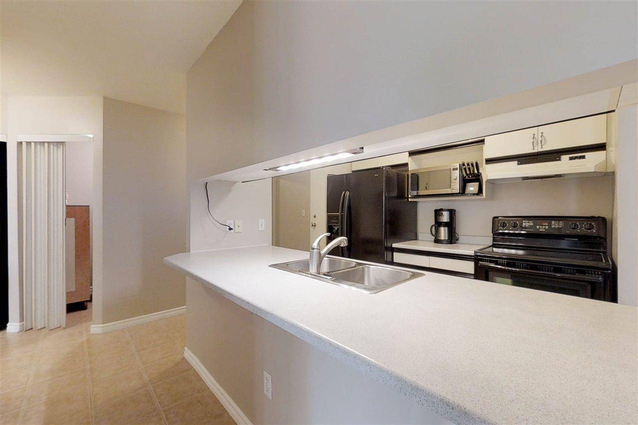 Condo for sale at 4220 139 Ave Nw Unit 108 Edmonton Alberta - MLS: E4174801