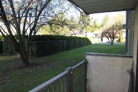 Condo for sale at 45598 Mcintosh Dr Unit 108 Chilliwack British Columbia - MLS: R2418697