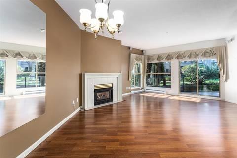 Condo for sale at 4743 River Rd W Unit 108 Delta British Columbia - MLS: R2437906
