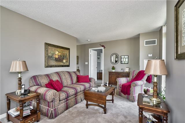 For Sale: 108 - 4879 Kimbermount Avenue, Mississauga, ON | 2 Bed, 2 Bath Condo for $469,000. See 15 photos!