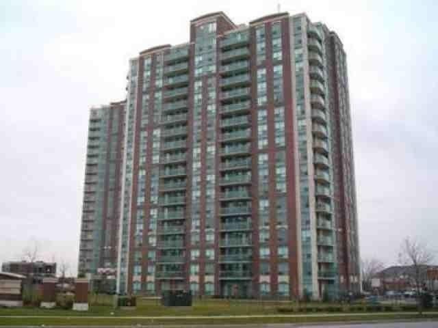 Sold: 108 - 4879 Kimbermount Avenue, Mississauga, ON